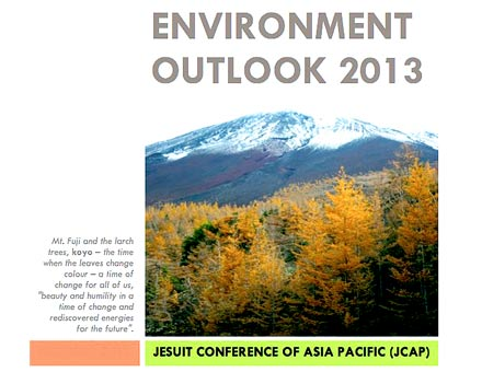 Environment-Outlook-2013