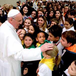 papa-francesco-scuole-gesuiti