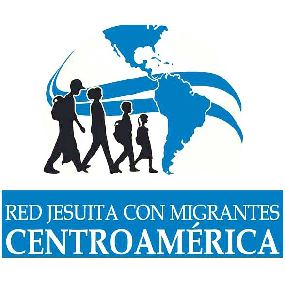 Red-Jesuita-con-Migrantes-Centroamérica