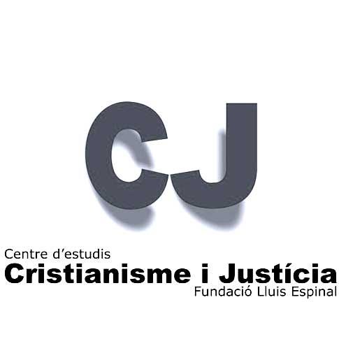 cristianisme-i-justicia