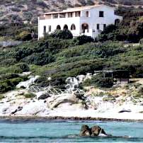 villa-tre-mari