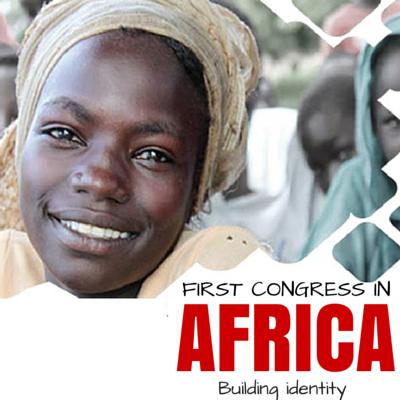 africa congresso