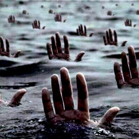 immigrati-morti-nel-mediterraneo