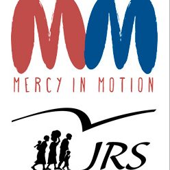 merci in motion