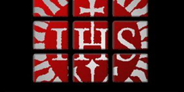 Jesuit Media Initiatives