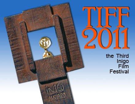 TIFF 2011
