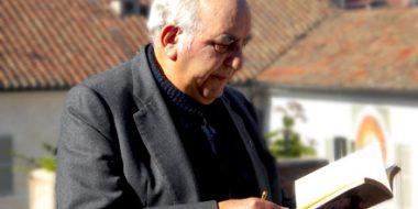 P. Schiavone SJ