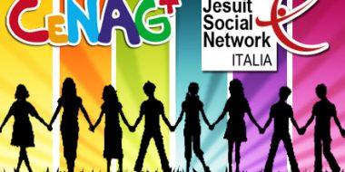 Roma.JSN e giovani: esperienze di servizio nel sociale