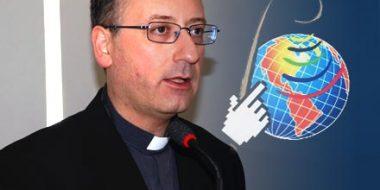 Brasile. Quando la teologia incontra la rete