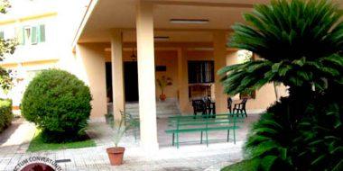 Palermo.Istituto Arrupe, Master in Europrogettazione e Programmazione Comunitaria