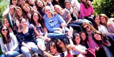 Palermo. Kairos, esercizi ignaziani per adolescenti