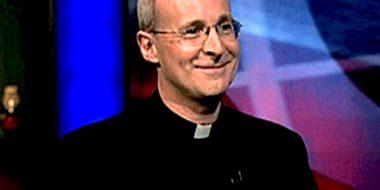 """Stati Uniti. Padre Martin: """"Il controllo delle armi è un tema pro-life"""""""