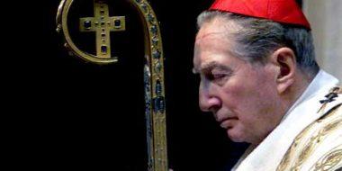 Dibattiti. Martini  e la canonizzazione di papa Wojtyla