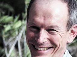 John Dardis SJ. Un piano strategico per la CEP
