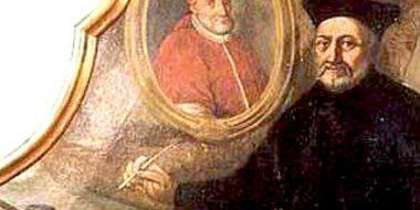 Roma. Convegni e conferenze per i 400 anni di Padre Clavio, gesuita e scienziato