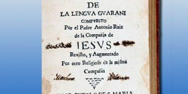 P.-Antonio-Ruiz-de-Montoya
