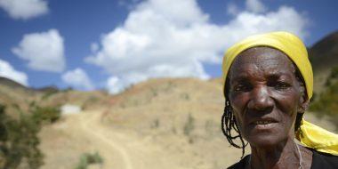 donne haiti JRS
