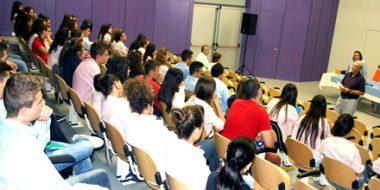 Scutari. Il progetto-memoria per le scuole sulla storia del comunismo in Albania