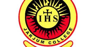 Redfern Jarjum College