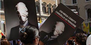 Roma. Astalli: il futuro Governo riveda tagli al welfare locale