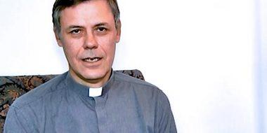 Intervista a P. Carlo Casalone SJ su ignazianità di Papa Francesco