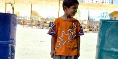 jrs siria