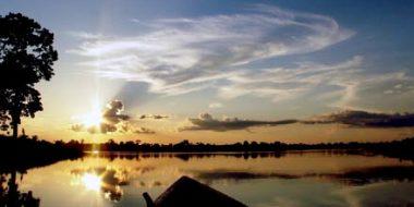amazzonia perù