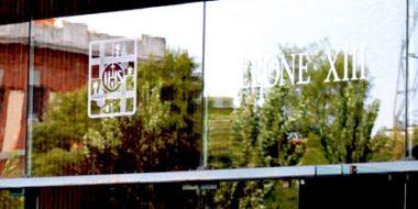 Liceo Classico Leone XIII