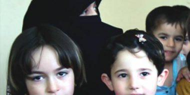 Libano. IL JRS in aiuto ai profughi siriani, tra incomprensioni e timori