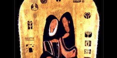 maranathà icona