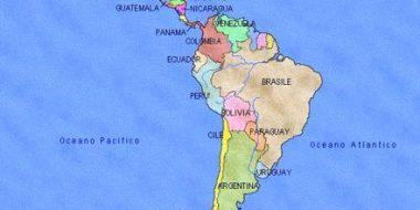 mappa al