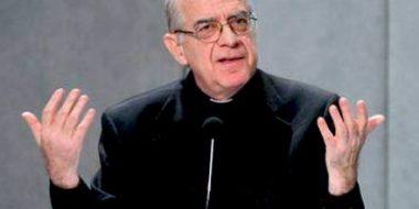 Padre Lombardi