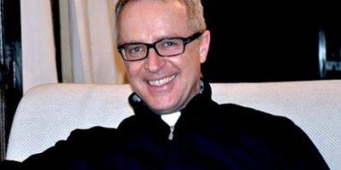"""Intervista al nuovo Provinciale. Padre Matarazzo: """"Sul territorio, da gesuiti e da cittadini"""""""