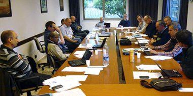 Ap sociale. Addomesticare la povertà, i gesuiti europei a Palermo