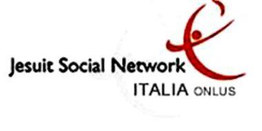 JSN. Una proposta per la riforma del terzo settore