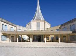 Ragusa. Assemblea parrocchiale con vescovo e provinciale