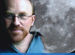Cultura. Intervista a padre Gionti su scienza e fede