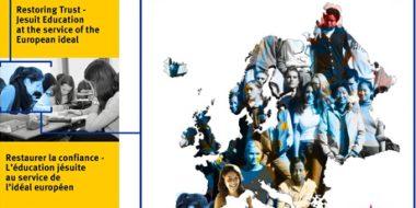 Scuole. L'educazione dei gesuiti al servizio degli ideali europei
