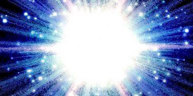 Roma. Padre Gionti: il Papa, la creazione e il Big Bang