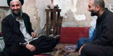 Dialogo interreligioso a Marmusa