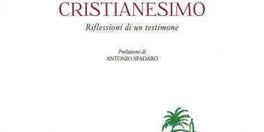 Roma. L'attualità di padre Fausti, martire d'Albania, sul dialogo Islamocristiano
