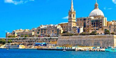 Roma. Compagnia di Gesù: in due anni l'accorpamento tra Italia e Malta