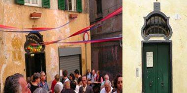 Genova. San Marcellino, 70 anni di impegno sociale
