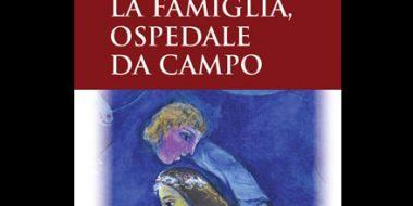 Roma. La famiglia tra Bibbia, teologia e diritto: il volume di Civiltà Cattolica per il Sinodo