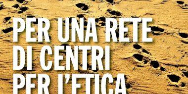 "Roma. La ""Carta"" per l'ambiente verso Parigi 2015"