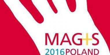 MAGIS2016. La Giornata Mondiale della Gioventù Jesuit style