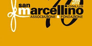 Genova. Film, musica e foto per San Marcellino