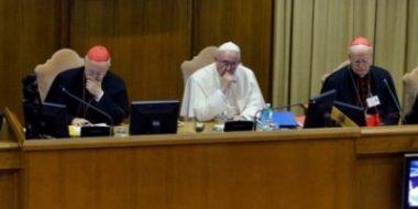 """Roma. La Civiltà Cattolica sui temi """"caldi"""" del Sinodo"""