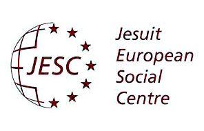 Belgio. I gesuiti e la politica europea sul clima