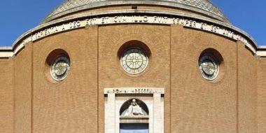Roma. La Cappella universitaria e la formazione alla bioetica